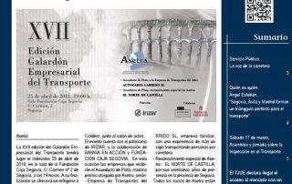 Revista 233