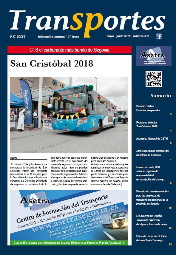 Revista 235