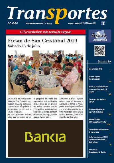 Revista 241