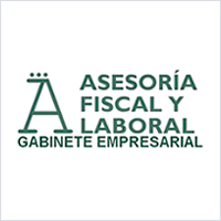 Asesoria Gabinete Empresarial