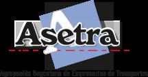 ASETRA SEGOVIA Logo